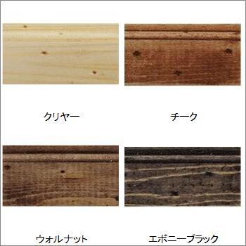 vintage wax ビンテージワックス 木部用ワックス ニッペホーム