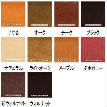 ステン オイル オイル塗装とウレタン塗装の違いを徹底比較!