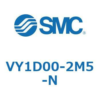 SMC VY1D00-00 BRAND NEW VY1D0000