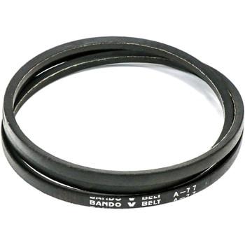 Bando A-77 V-Belt