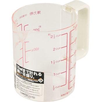 Cc 何 水 カップ 1
