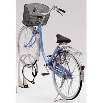 ラックS3型 四国化成 自転車 ...