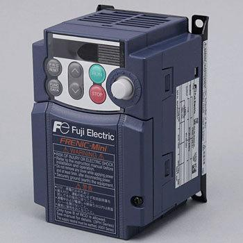 FRN0.1C2S-2J コンパクト形イン...