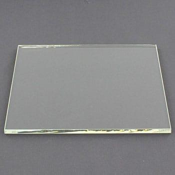 耐熱ガラス(テンパックスフロー...