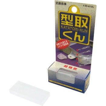 f4a7b1ca62 型取り用ゴムの販売特集【通販モノタロウ】