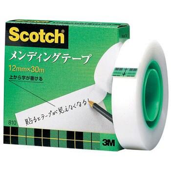 自転車の 自転車 塗装 スプレー つや消し : スコッチ メンディングテープ ...
