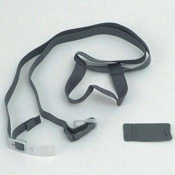 切れ 紐 た の が マスク