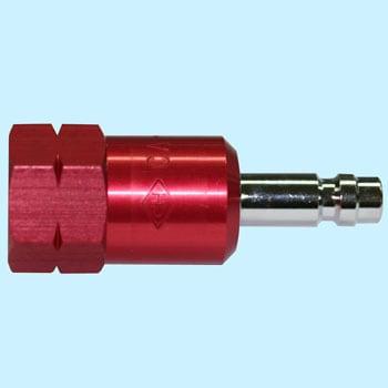 CA-TG 溶断器用乾式安全器 ミニセーブ 千代... CA-TG 溶断器用乾式安全器 ミニセー