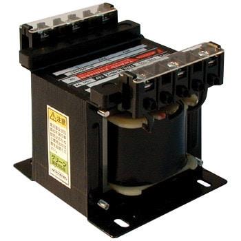 FRB-50 複巻トランス 1台 相原電...