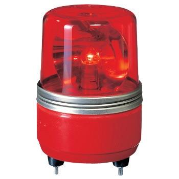 SKH-12EA-R 小型回転灯 SKH-EA型...