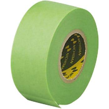 テープ マスキング