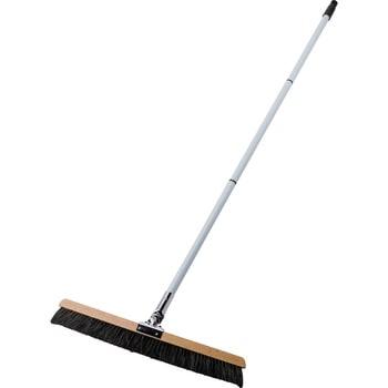 倉庫内の床掃除に使う商品【通販モノタロウ】