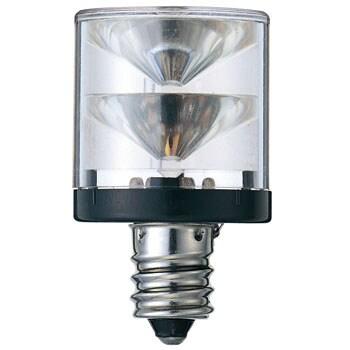 DE-24E-G LED光源電球 DE型 1個 ...