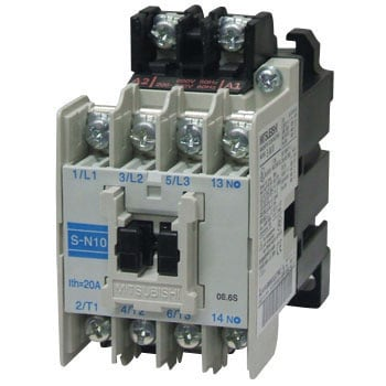 Knocknoctoac further MK Electric RCD Socket Outlet  Switched  Twin Gang  13A  30mA Active Circuit together with Remote Controlled Toy Car further Viper Recloser Control Package P 241 L En besides Bcdc1225 install. on electric relay switch
