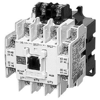 5 Stück Sicherung Schmelz R=5,08mm SIBA 166050 250VAC träge 1,6A