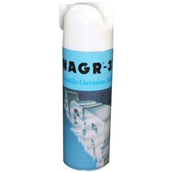 気化性防錆剤 NAGR 1本(330mL) ...