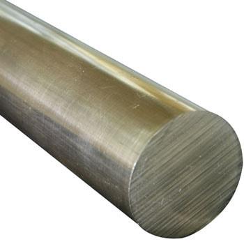 パイプ 規格 真鍮