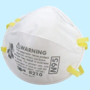 n95 マスク 定価
