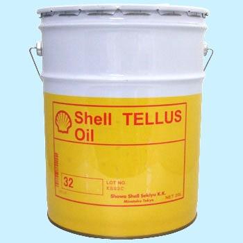 テラスオイル32 1缶(20L ...
