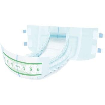 アテント テープ 式