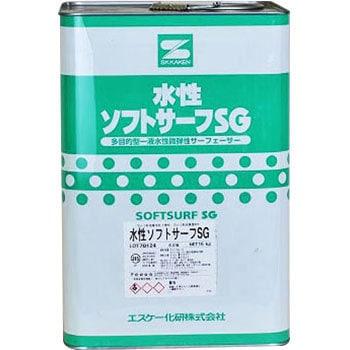研 エスケー 化