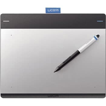 CTH-680/S3 Intuos comic medium wacom(ワコム) 16513446