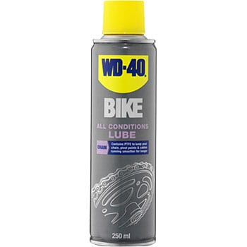 1382 自転車用ルーブ テフロン 1...