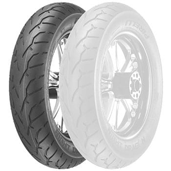 2211300 NIGHT DRAGON F PIRELLI(ピレリ) 17502993
