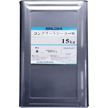 シーラー コンクリート 水性シーラー 水性塗料 製品情報 アサヒペン