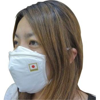 マスク 再 利用