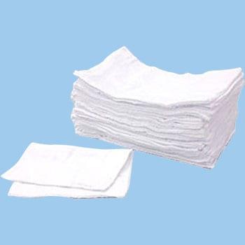 802 雑巾お買い得セット 1セット...