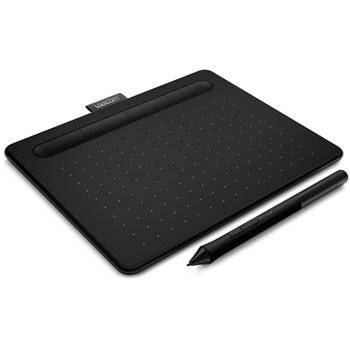 CTL-4100/K0 ペンタブレット 1台...