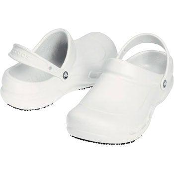 Crocs crocs Rubber Sandals, with