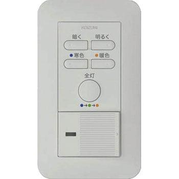 AE39786E メモリーライトコント...