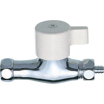 器 浄水 蛇口直結の浄水器を徹底比較!プロが選んだ2020年6月のおすすめはコレ!