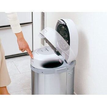乾燥 パナソニック 機 ゴミ 生