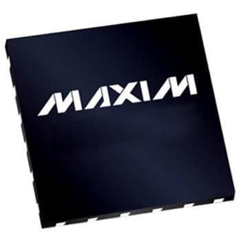 MAX1831EEE+