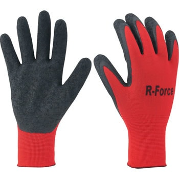 AG789R-Force3双組レッド ACE GLOVE