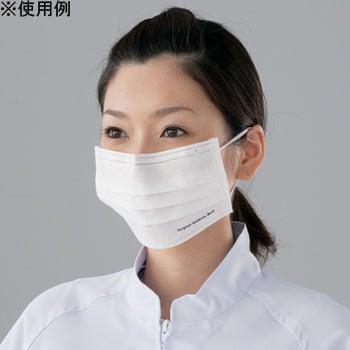ダチョウ マスク 定価
