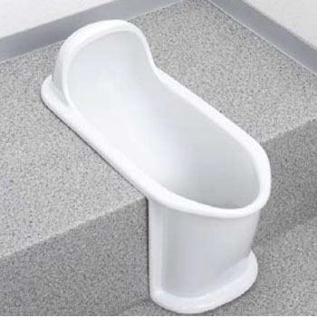 トイレ 水洗