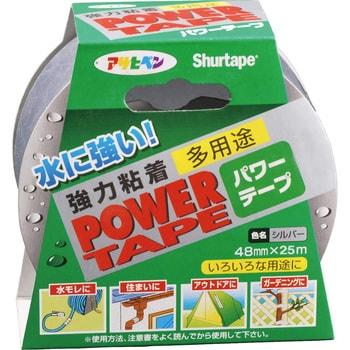 T251 パワーテープ アサヒペン 34712937