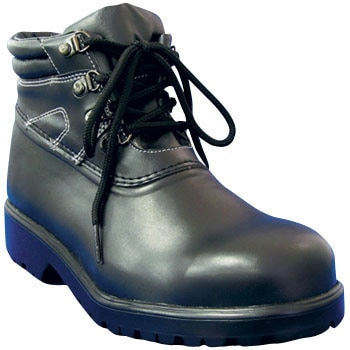 15 4E Safety Shoes