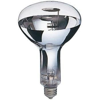 自転車の グリス 種類 用途 自転車 : HRF200X 一般水銀ランプ(反射形) 1 ...