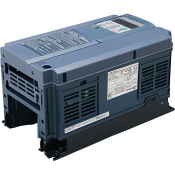5g1s-2j 高性能多机能形インバータ frenic-megaシリーズ 富士电机
