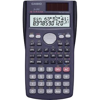 カシオ 関数 電卓