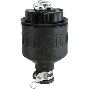 Arceau Colliers contre baignoire GW 30 pour câble Ø 26-30 mm Fente large 16-17 mm NEUF