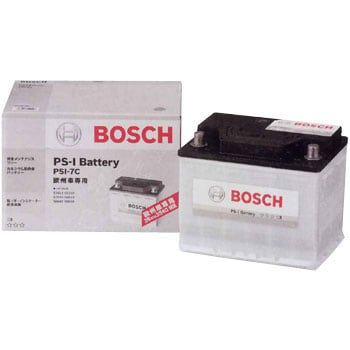 PSIN-1A 欧州車用バッテリー PS-Iシリーズ BOSCH(ボッシュ) 05586726
