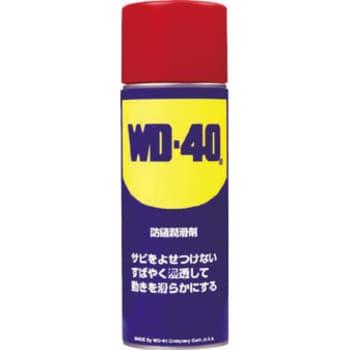 WD40-12 防錆剤WD-40 1本(382mL)...