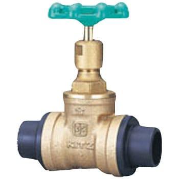 管 接続 塩ビ 塩ビ管と塩ビ継手の接続方法