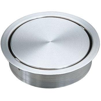 AD-DH015 ランプ印 ステンレス鋼...